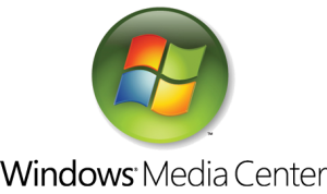 Windows_mediacenter_logo