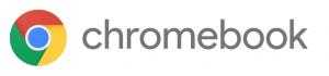 chromebook-logo