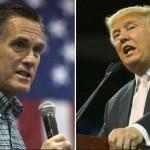 romney_trump